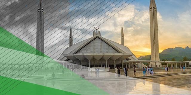 Pakistan Diğer İşlemler