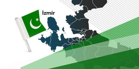 İzmir Fahri Konsolosluğu